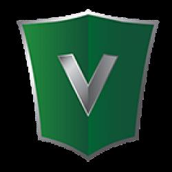 Logo VICTORY INNOVATIONS